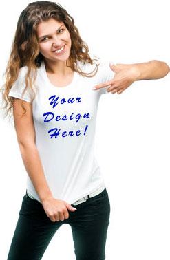 t-shirt printing specials
